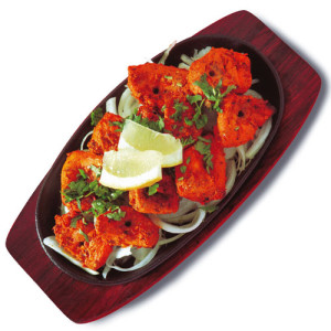 Tandoori-Chicken-Tikka