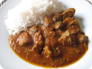 curry_11