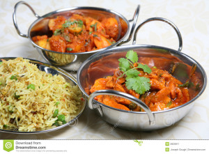 indian-curry-dinner-meal-2820911